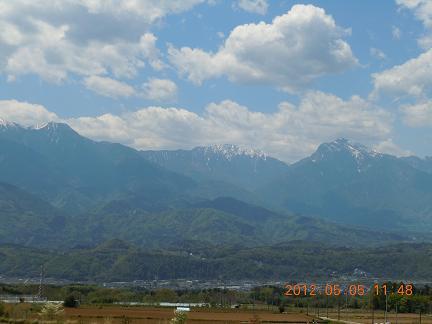 2012年5月5日 ハイジの村(南アルプス).jpg
