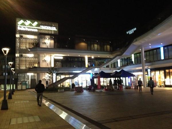 4みやび 駅前景色 600.jpg
