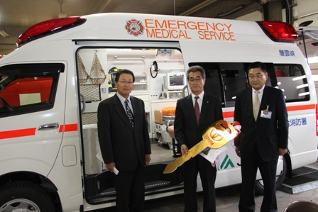 251111救急車受納式02