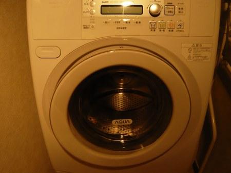 3洗濯機450横8.jpg