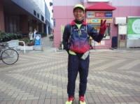 20120304_31.jpg