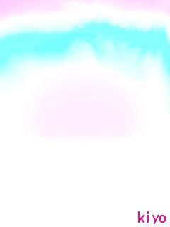 2012-02-22 19:23:44