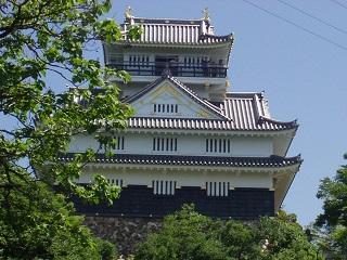 岐阜城.JPG