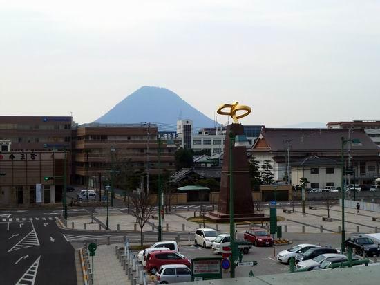 120322讃岐富士