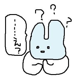 003え?.jpg