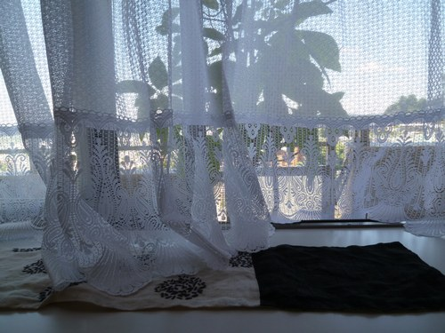 5カーテン洗い 出窓1500.jpg