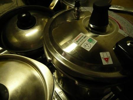 2015.4.圧力鍋キッチン450.jpg