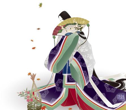 02 四季の素材_十五夜 2015-11 2010-tatutahime2.jpg