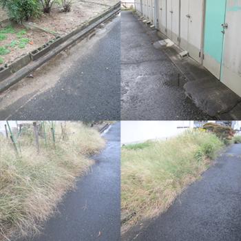 第2回 柳川スピードウェイ ドリームマッチ016.png