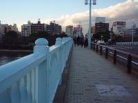 20121231_115.jpg