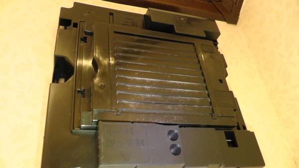 電気式高気密シャッター パナソニックFY-08PFE9D
