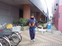 20120304_39.jpg