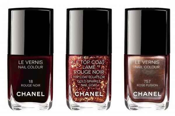 Chanel-Holiday-2015-Rouge-Noir-8.jpg