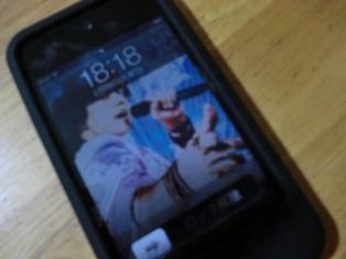 2012_0228_182114-CIMG1213.JPG
