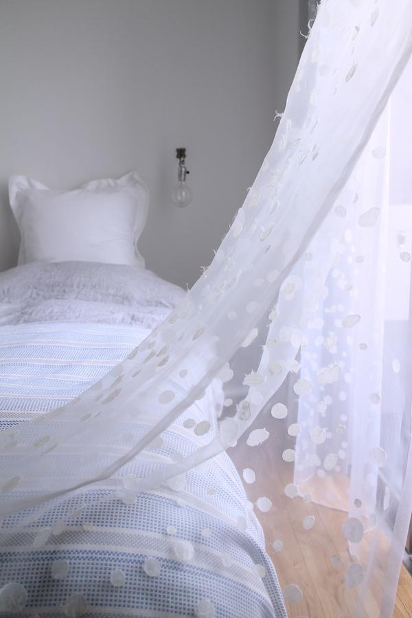 ベッドルーム2.JPG