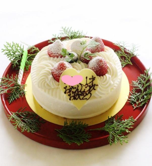 ケーキ 一歳.jpg