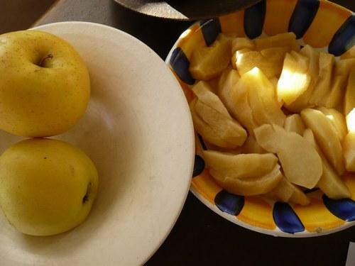 1リンゴ1500.jpg