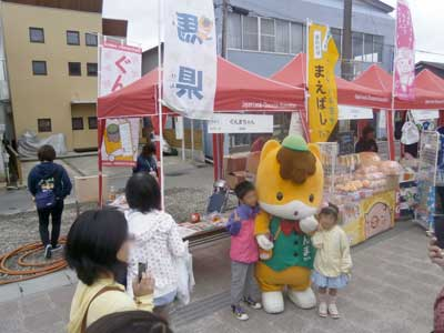 shirakawa-(5).jpg