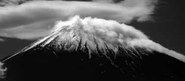 2014-10-FUJIYAMA DAYS-1