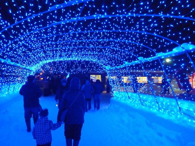 0225十和田湖冬物語