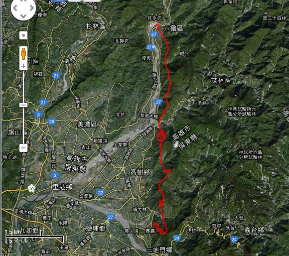 taiwan_910_gpslog.jpg
