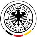 ドイツ代表.PNG