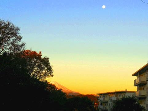 朝焼け富士1.jpg