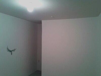 黄金町バザール2012・1の1スタジオ3
