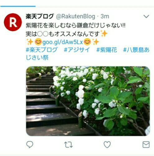 rblog-20180616173310-01.jpg
