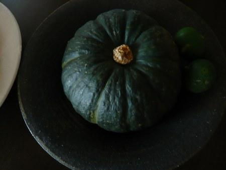 2果物 かぼちゃ4501.jpg