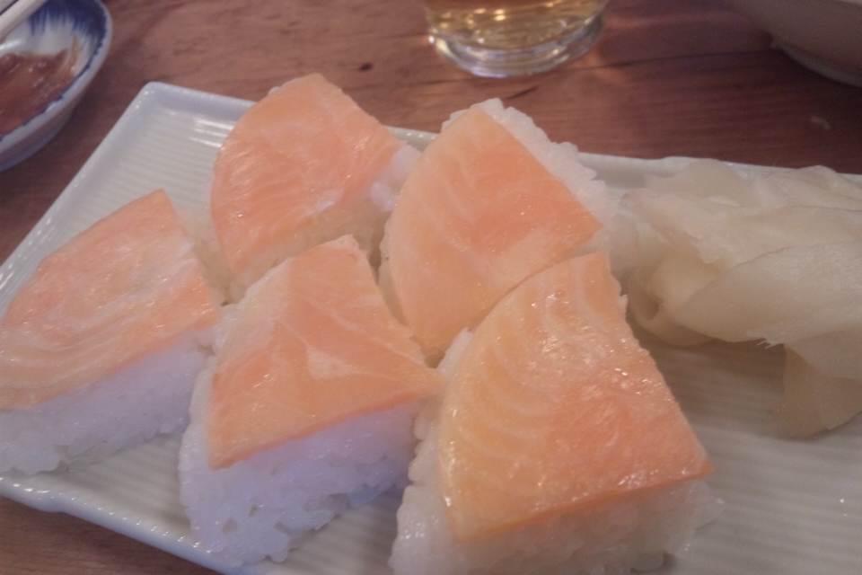 魚三_0030.JPG