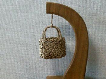 かご 編み 方