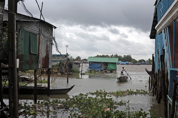 cambodia-3a.jpg