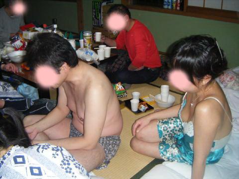 2012_0226丹後カニオフ会0062.JPG