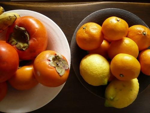 4みかん&レモン 5000.jpg