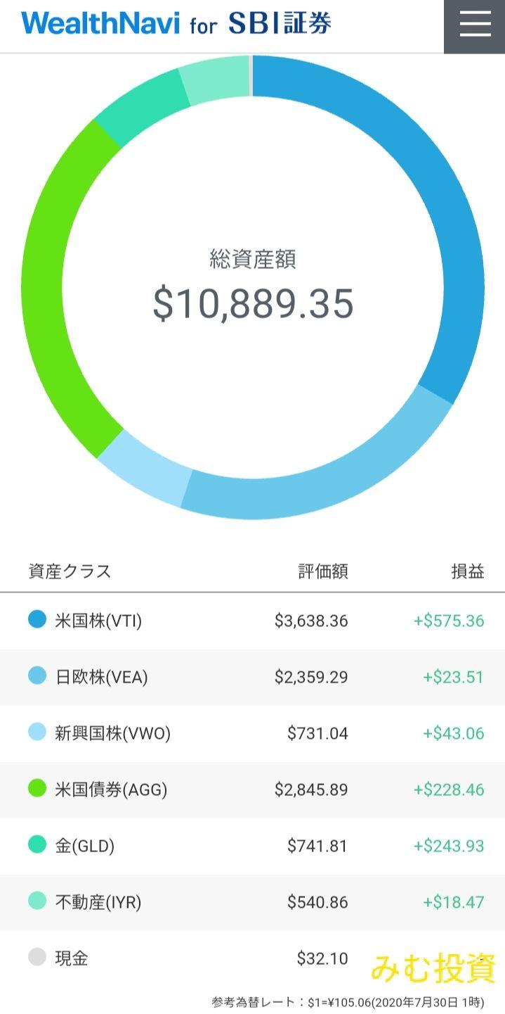 株式学習ゲーム   日本証券業協会