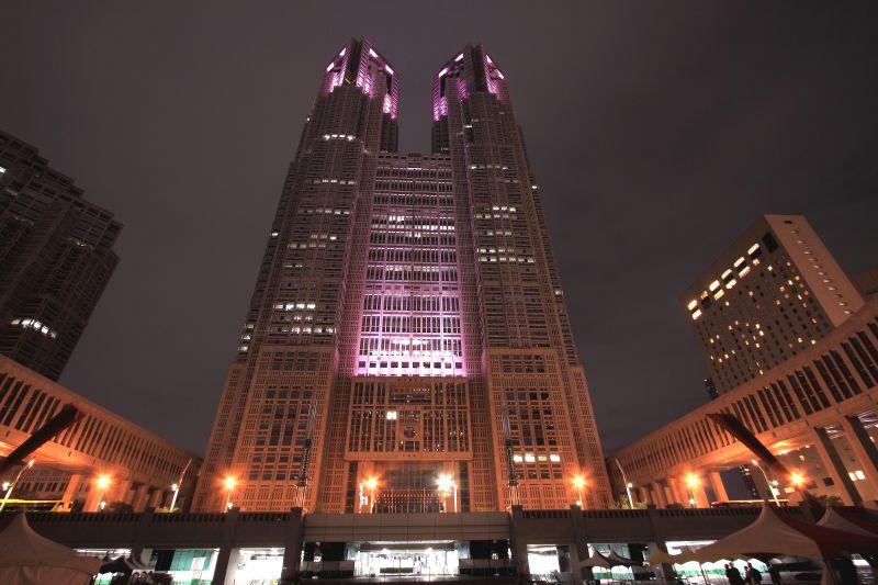 東京都庁夜景_001.jpg