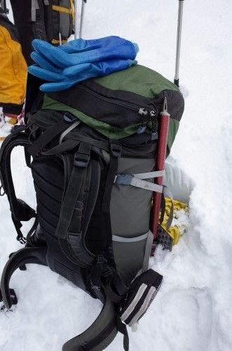 f6c6c9f637da 登山]の記事一覧 | やまぶろぐ・山岳アドバイザー&山岳スナップ写真家 ...