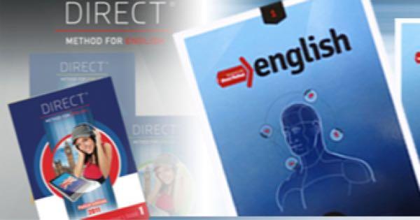 オンライン英会話 WEB英会話 Skype スカイプ英語 イングリッシュベル English bell  DME クラス