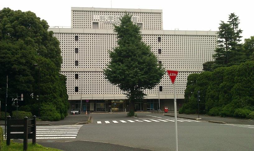 2012-07-20 20120720 010b.jpg