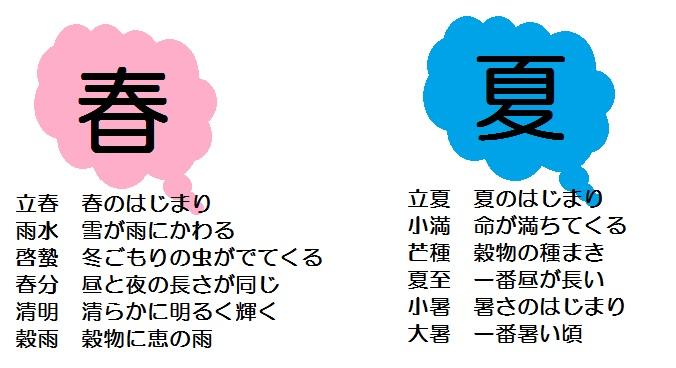 春・夏.jpg