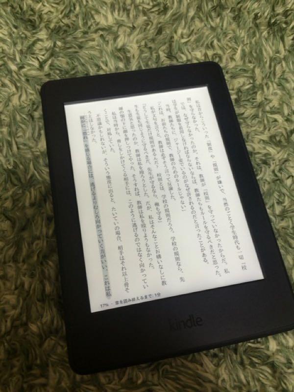 rblog-20160519144209-00.jpg