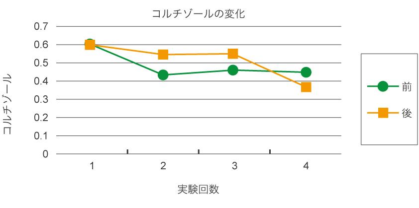 graph_5.jpg