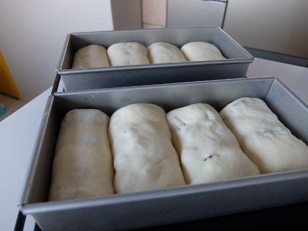 生食パン 乃が美 手こね 手作り パン 製パン ホーム