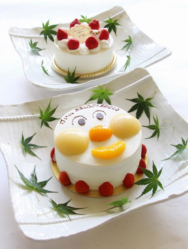 ケーキ 1.jpg