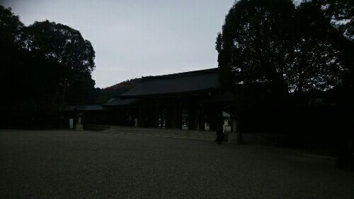 rblog-20171217202746-03.jpg