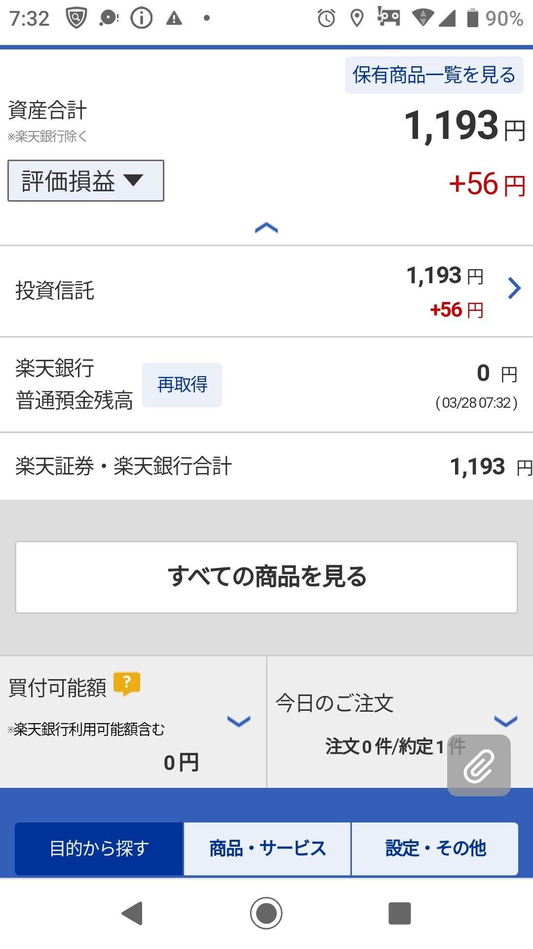 ファンド インデックス ニッセイ 株式 外国