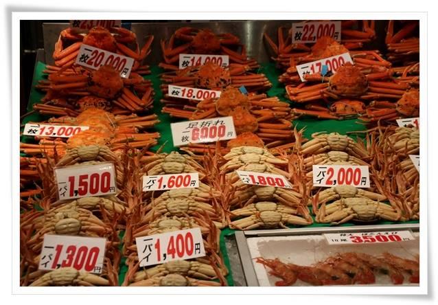 近江町市場-6 15.11.21
