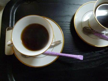 2コーヒー450.jpg