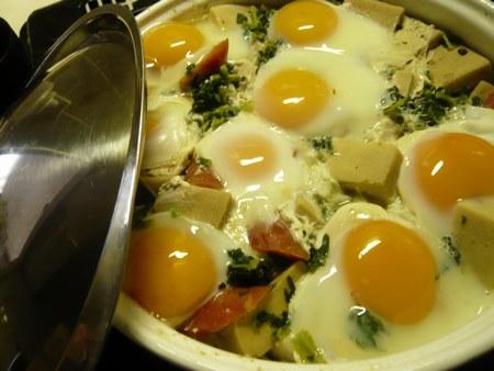 3高野豆腐4505.jpg